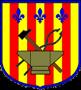 REMETAL Logo